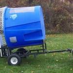 South Jersey Dunk Tank Rental