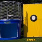 Philadelphia Dunk Tank Rental